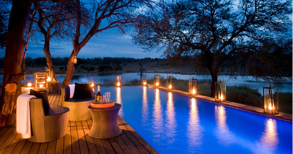 luxury-safari-south-africa-chitwa-chitwa-pool