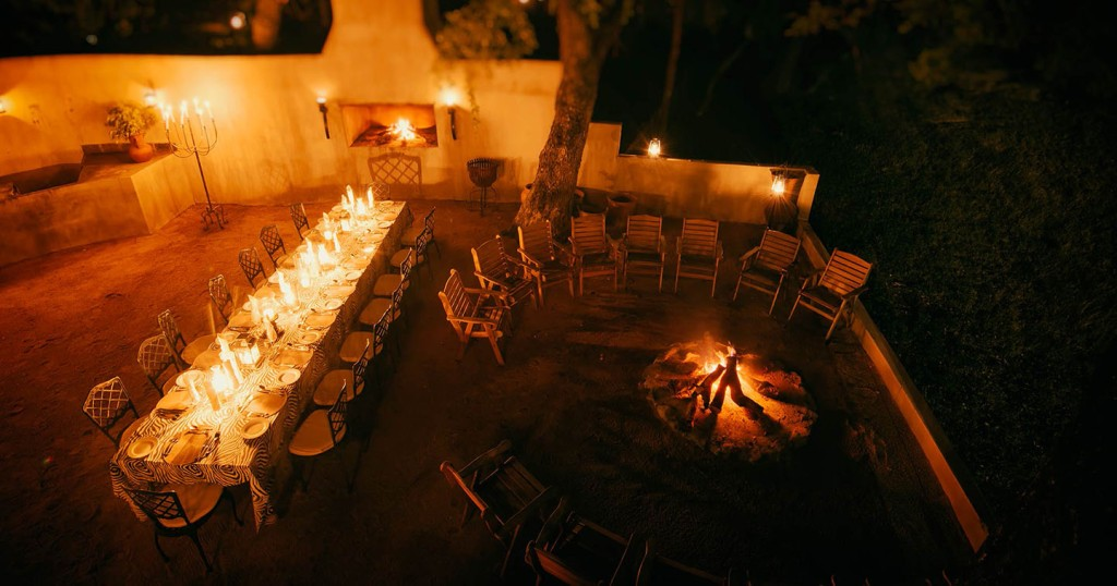luxury-south-africa-safari-nottens-lodge-boma