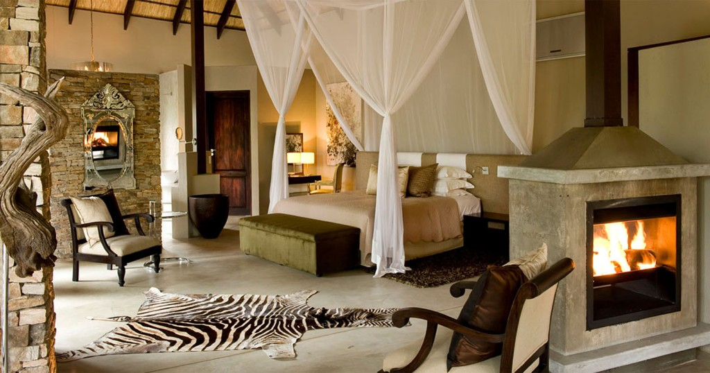sabi-sands-chitwa-chitwa-lodge-luxury-bedroom (1)