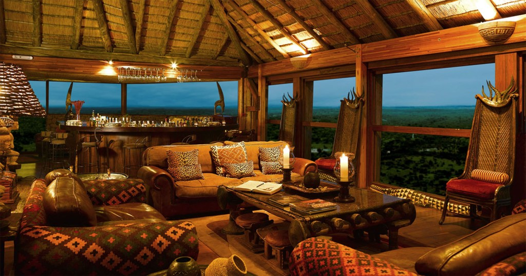 sabi-sands-ulusaba-rock-lodge-lounge