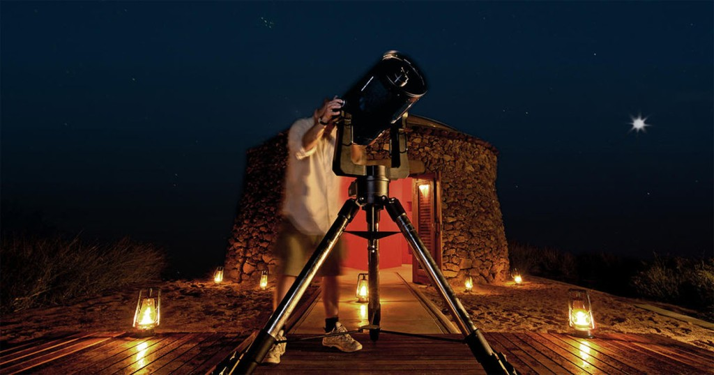 star-gazing-africa-ulusaba-safari