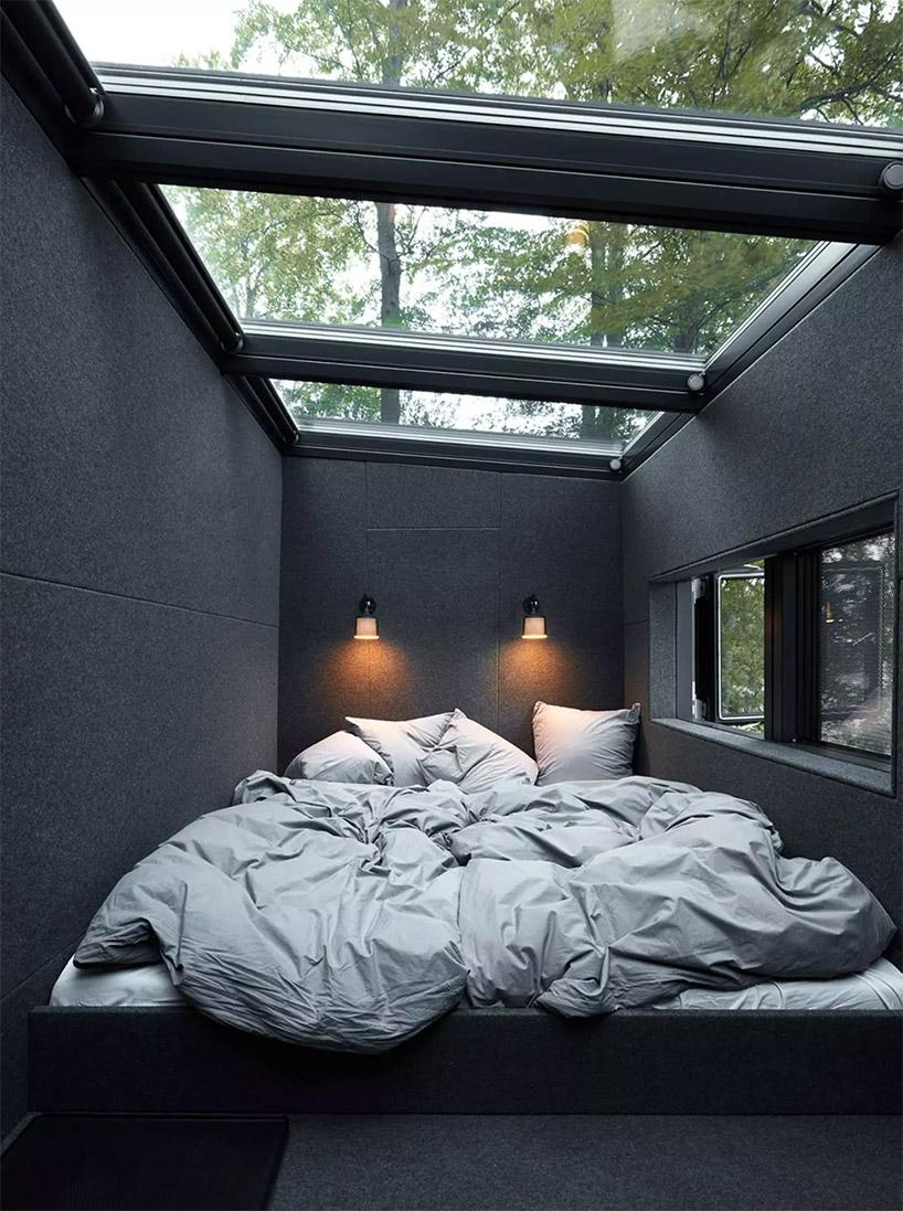 vipp-hotel-room-designboom