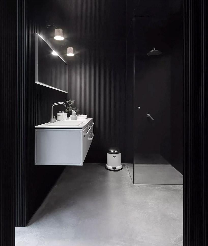 vipp-hotel-shelter-on-designboom