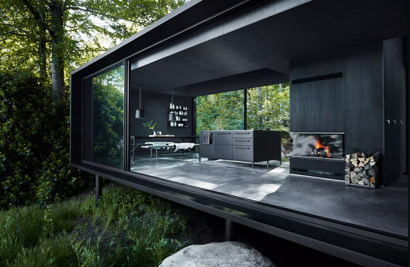 vipp-shelter-hotel-sweden-designboom-3