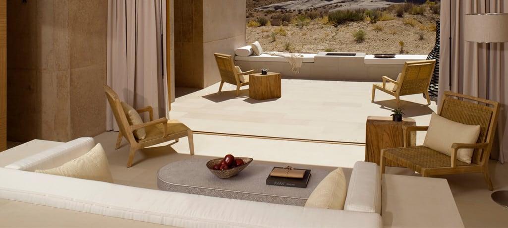 amangiri-jaala-suite-desert-launge-1400x600_1