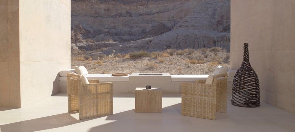 amangiri-jaala-suite-desert-lounge-2-1400x600
