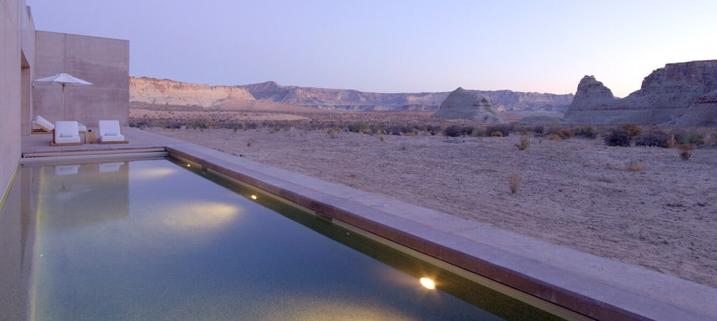 amangiri-jaala-suite-pool-1400x600