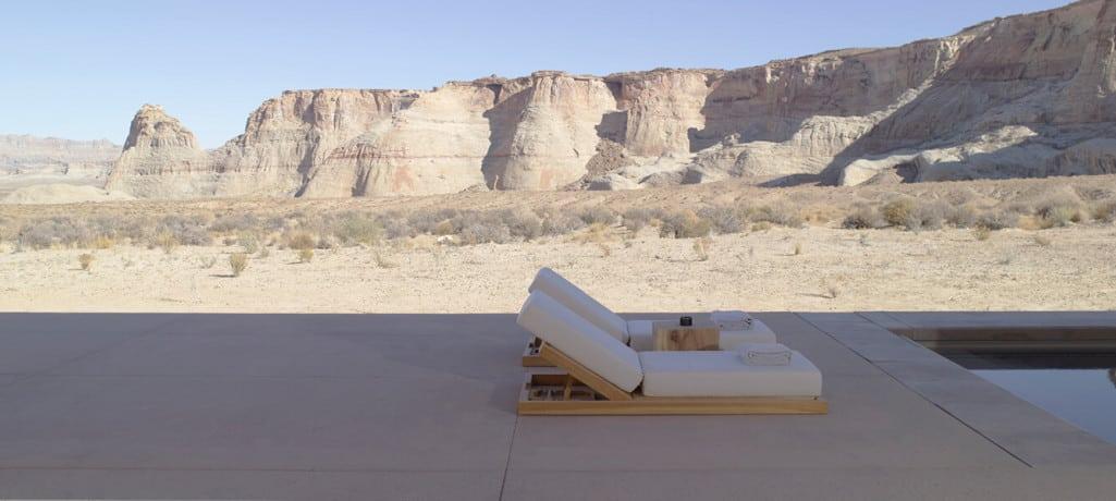 amangiri-jalaa-suite-sun-terrace-1400x600