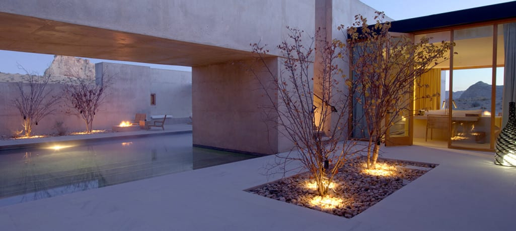 amangiri-suite-terrace-and-pool-1400x600