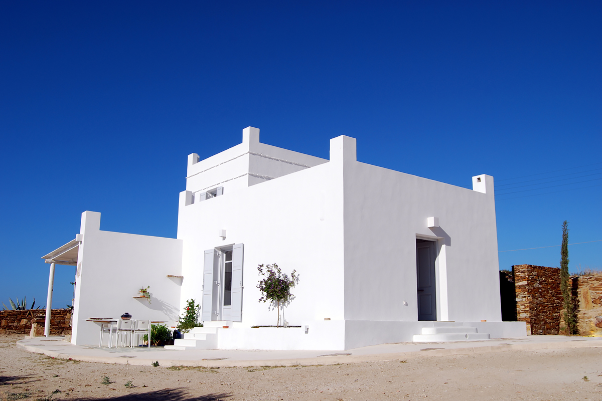 beach_house_rental_greece_001