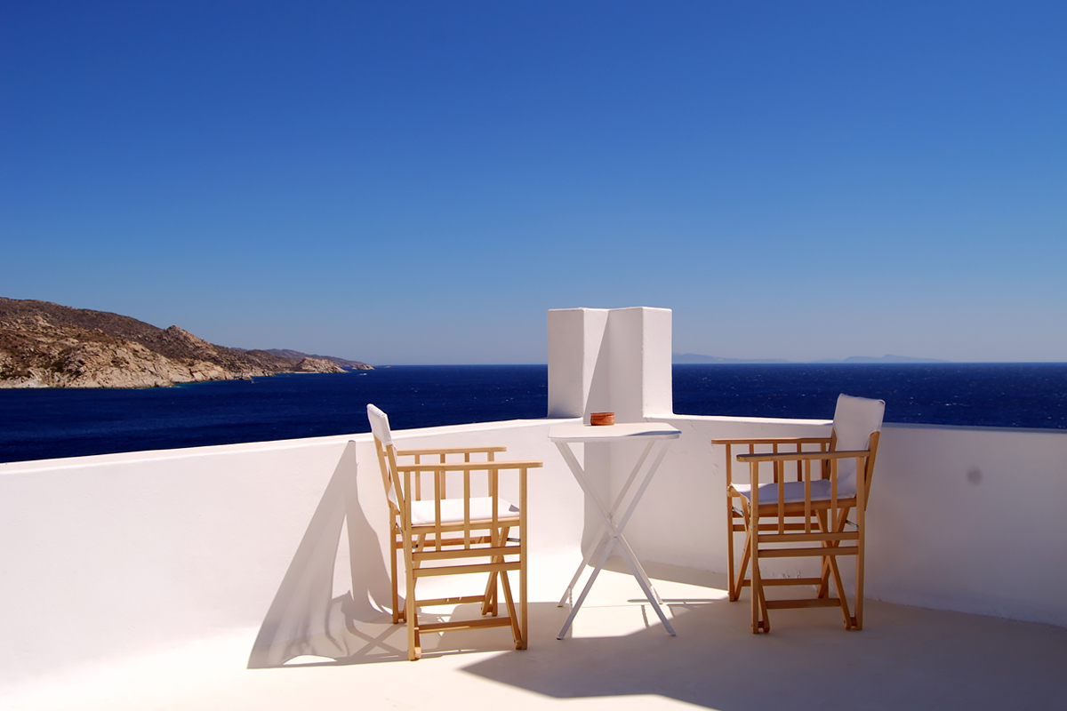 beach_house_rental_greece_006-1