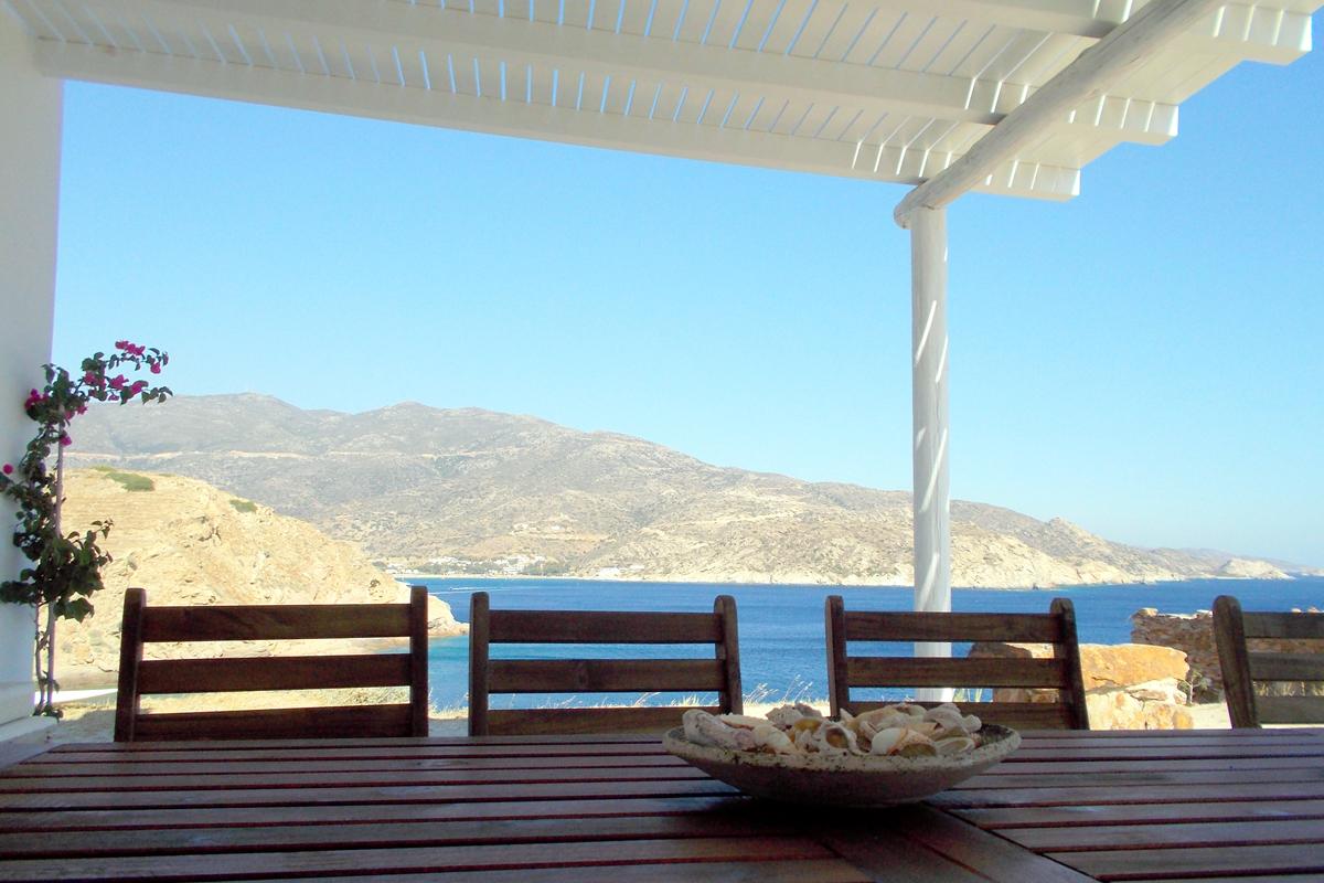 beach_house_rental_greece_011