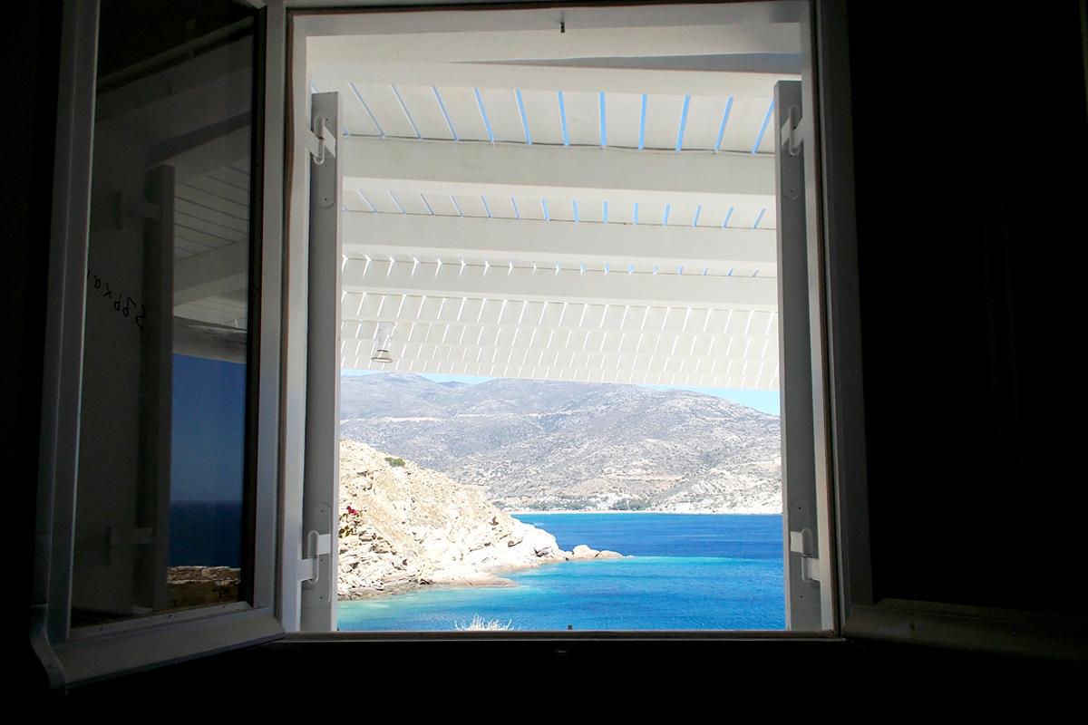 beach_house_rental_greece_021