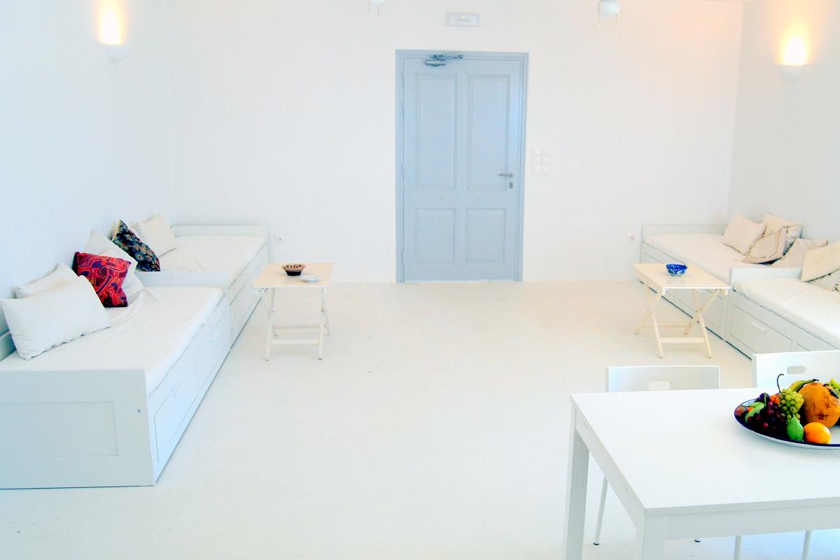 beach_house_rental_greece_022