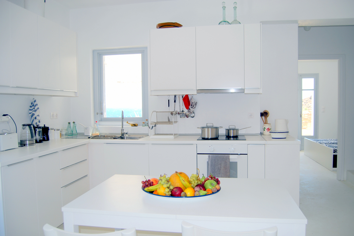 beach_house_rental_greece_024
