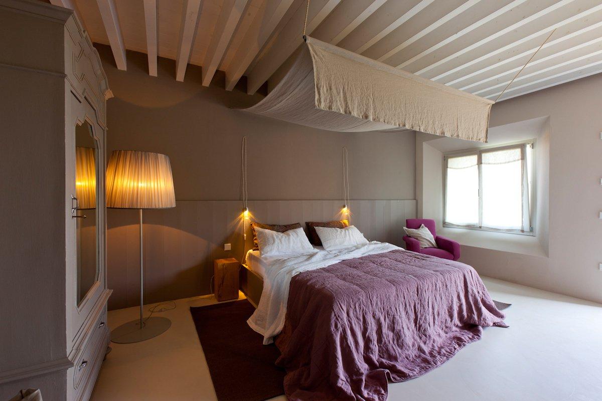 small_luxury_hotel_italy_22
