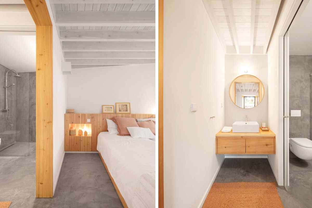 vacation_home_for_rent_azores_011