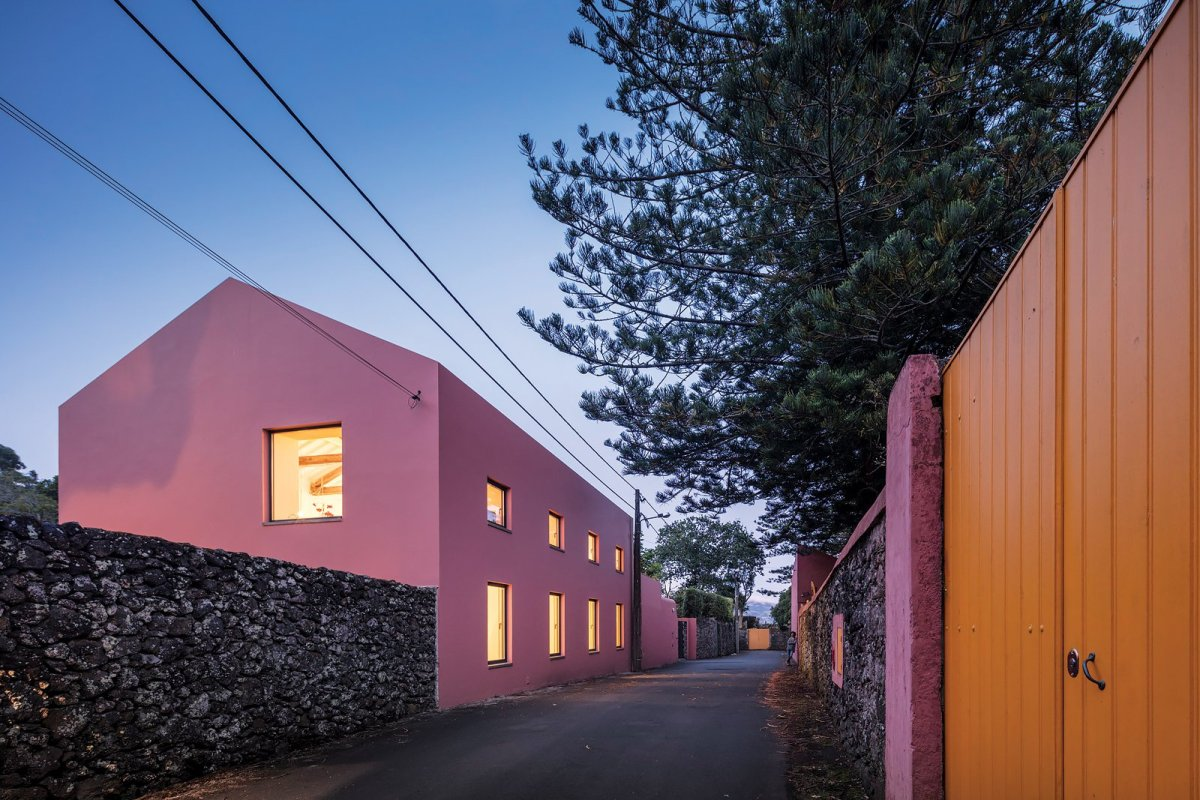 vacation_home_for_rent_azores_023