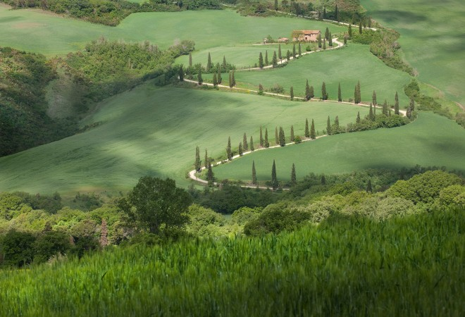 930783-monteverdi-hotel-tuscany-italy