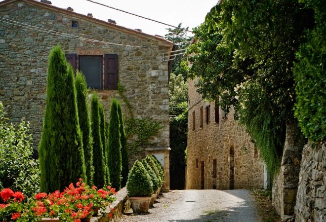 938895-monteverdi-hotel-tuscany-italy