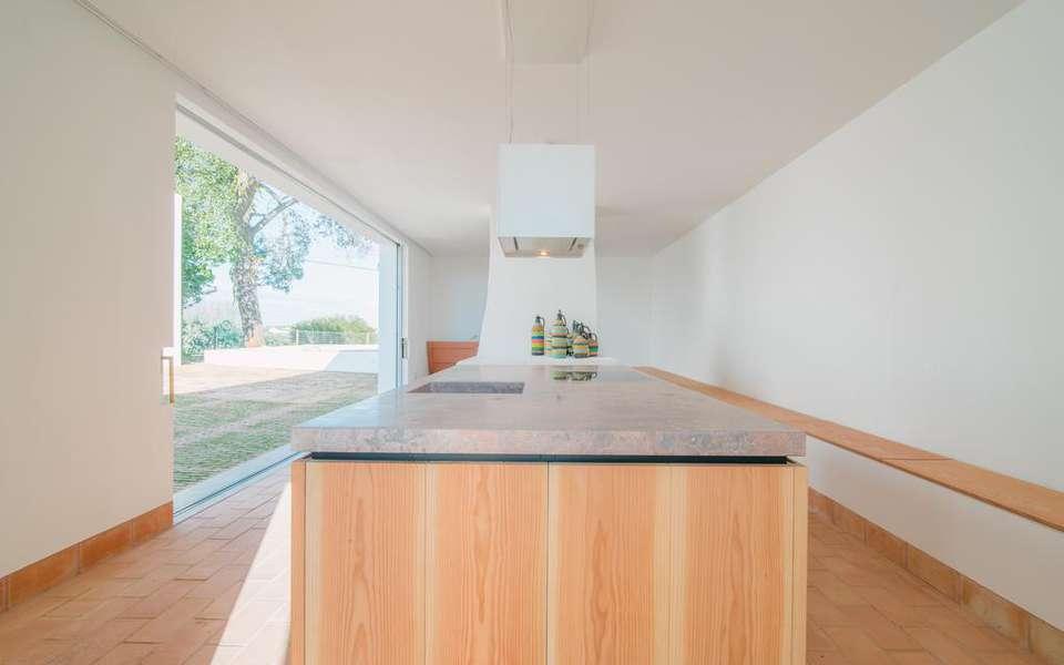casa-modesta-quatrim-do-sul-011-35522-960x600
