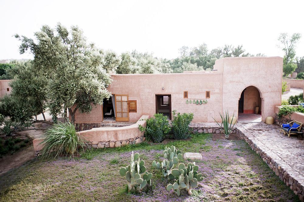 koning-van-de-kashba-de-berber-lodge-is-een-paradijs-voor-de-marokko-ganger-10050