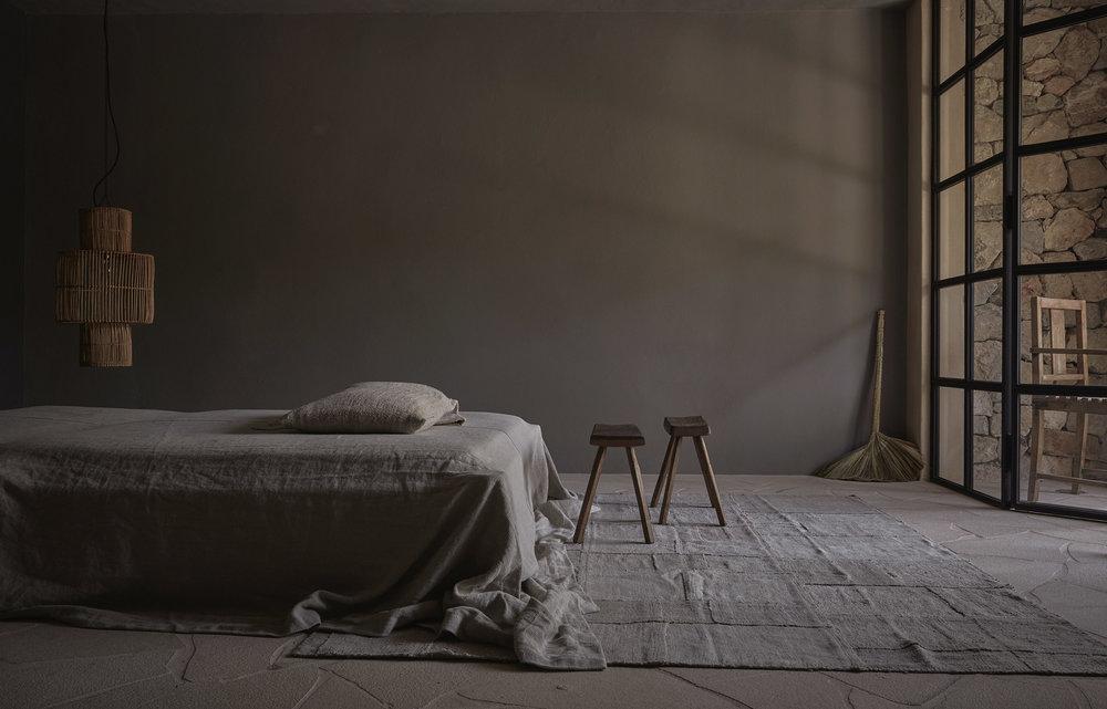 la-granja-ibiza-suites-008-02