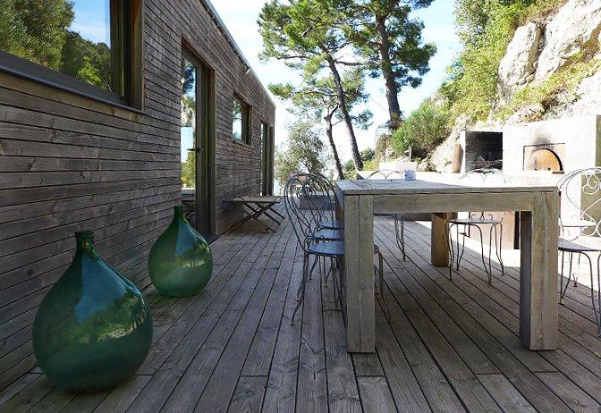 modern_vacation_rentals_eze_sur_mer_france_007