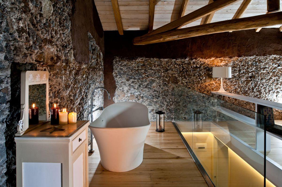 Monaci-Delle-Terre-Nere-Hotel-16
