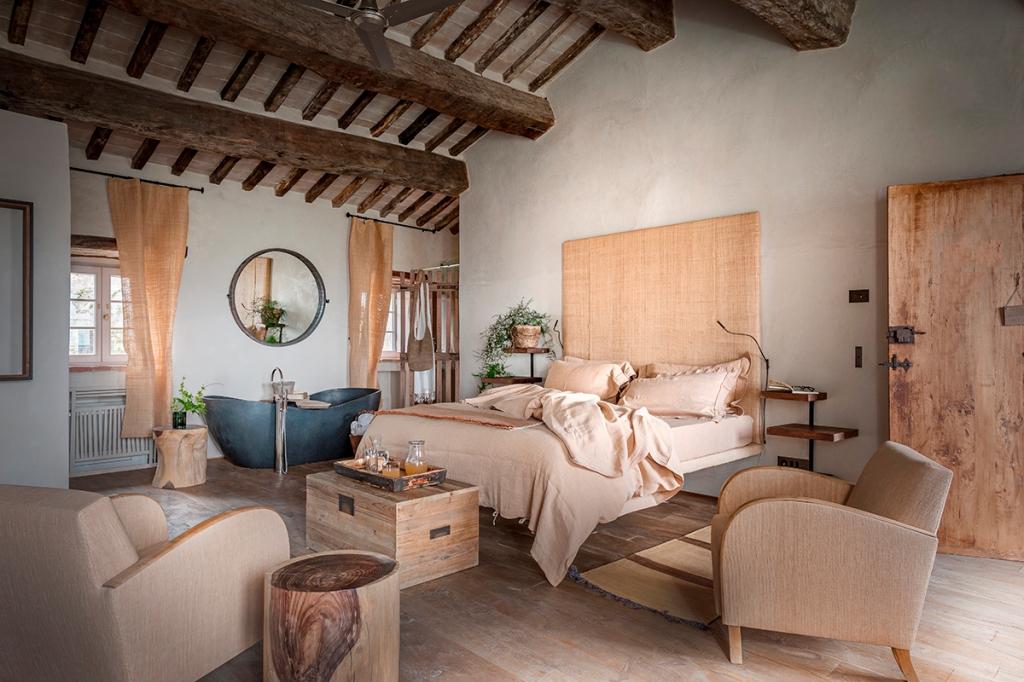 Monteverdi-Tuscany005