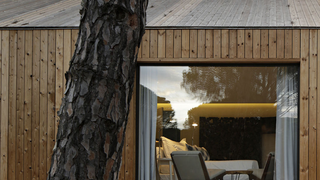 sublime-comporta-country-house-retreat-gallery64-sublime_comporta_011016_4444