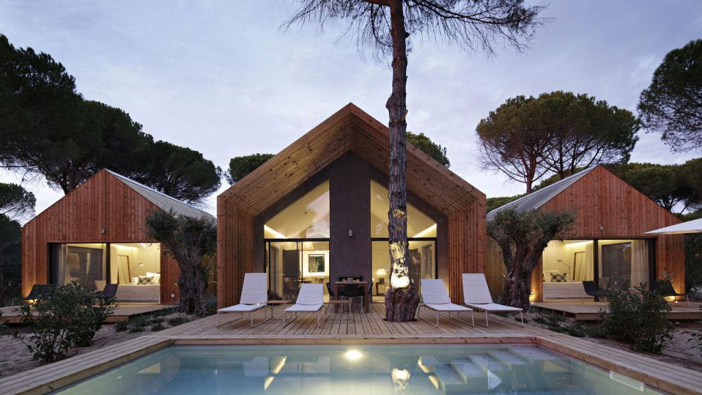 sublime-comporta-country-house-retreat-gallery72-sublime_comporta_011016_4486