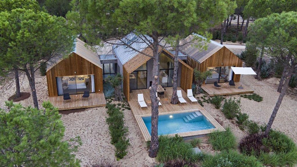 sublime-comporta-country-retreat-and-spa-galleryvillas-sublime-comporta-2-bedroom-villa-air-view-nelson-garrido2