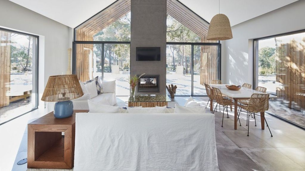 sublime-comporta-country-retreat-and-spa-galleryvillas-sublime-comporta-living-room1