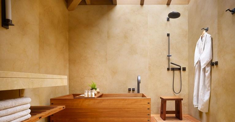 003-NM-Asahi-Bath_result