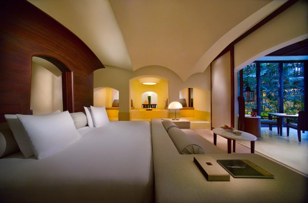 015-The-Barai-Suite-Bedroom-II