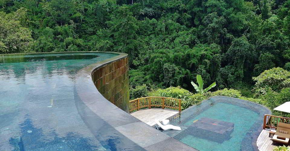 2-hanging-gardens-of-bali-wedding-best-resort-unique-experience-love-copy-copy