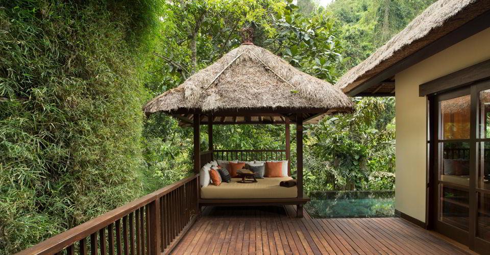 family-villa-ubud-private-5-star-hanging-gardens-of-bali
