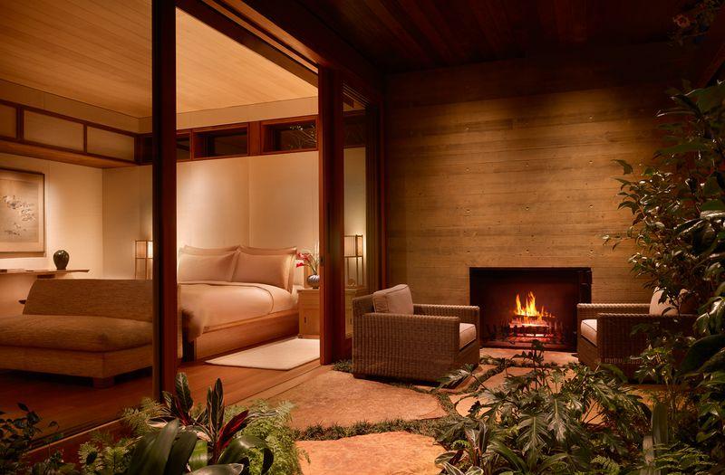 Garden_Fireplace