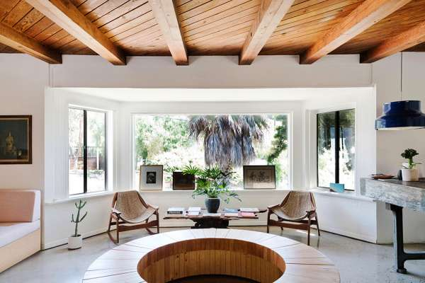 native-malibu_lobby_03_dylanjeni-smaller
