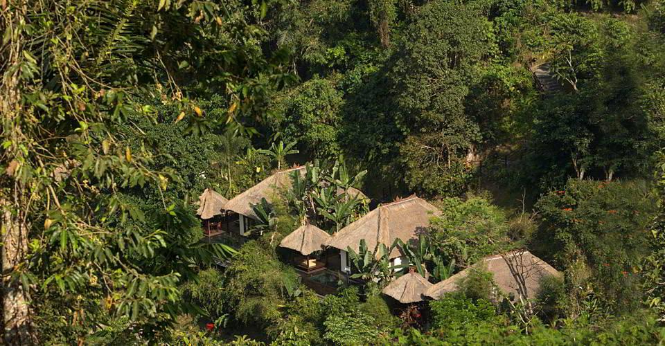 Panoramic-Villa-Suite-ubud-hanging-gardens-of-bali
