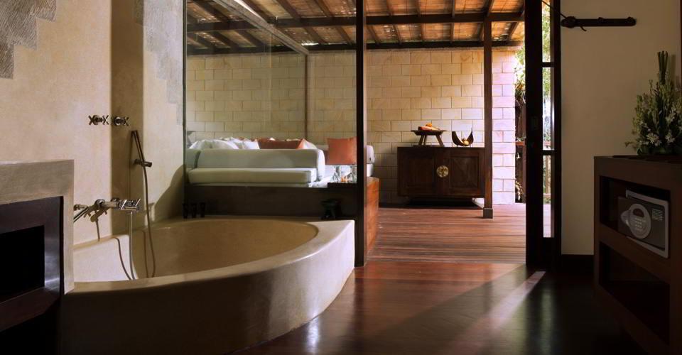 villa-suite-ubud-hanging-gardens-of-bali-hotel