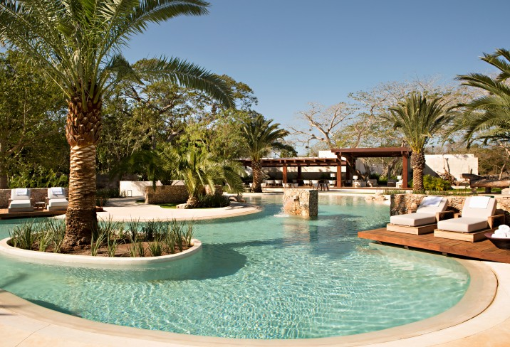 3218328-chable-resort-and-spa-merida-mexico