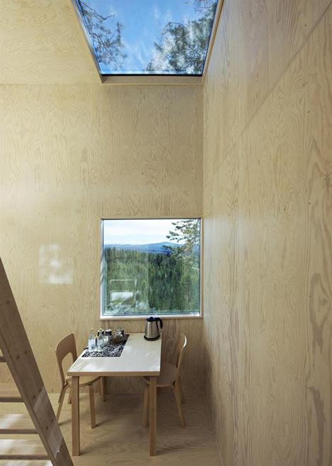 dzn_Tree-Hotel-by-Tham-and-Videgard-Arkitekter-10
