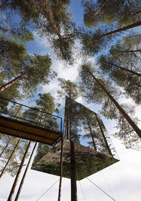 dzn_Tree-Hotel-by-Tham-and-Videgard-Arkitekter-4
