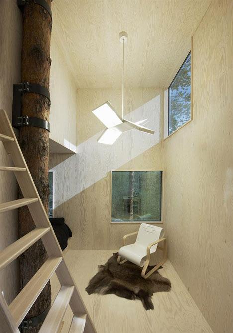 dzn_Tree-Hotel-by-Tham-and-Videgard-Arkitekter-9