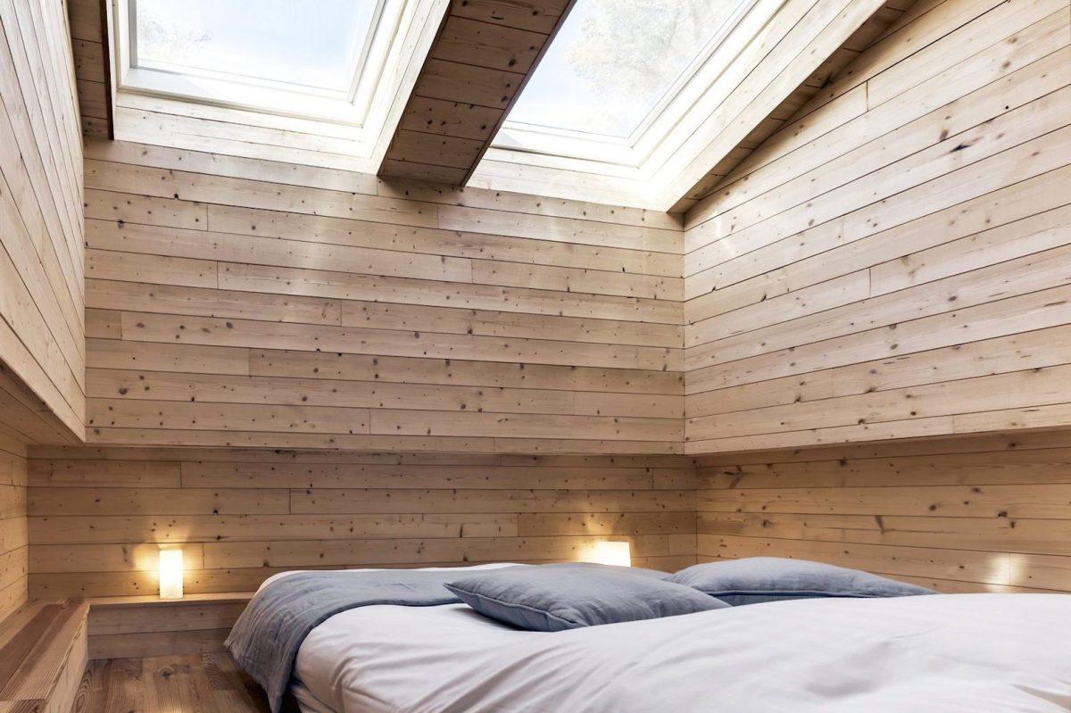 floating-cabins-of-the-cabanes-des-grands-cepages-avignon-10