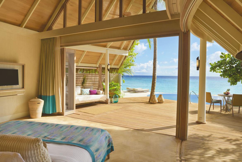 Milaidhoo-Maldives-beach-pool-villa-2-1-1170x781