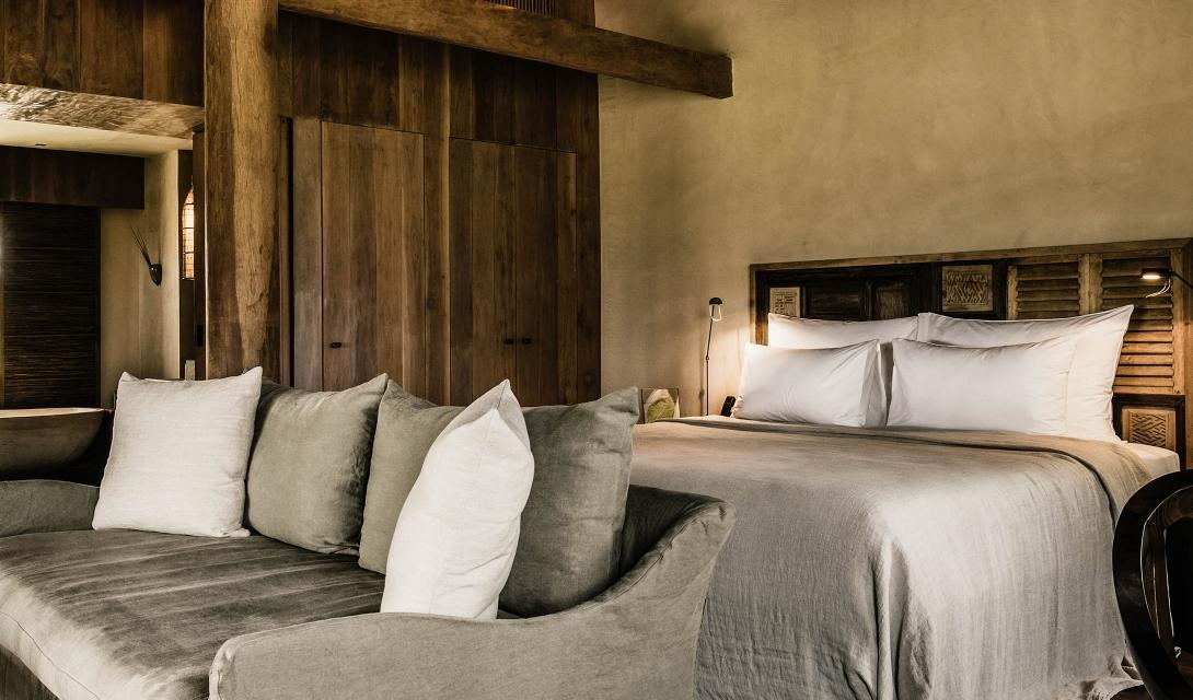phum-baitang-interior-design-guestroom-m-02-x2
