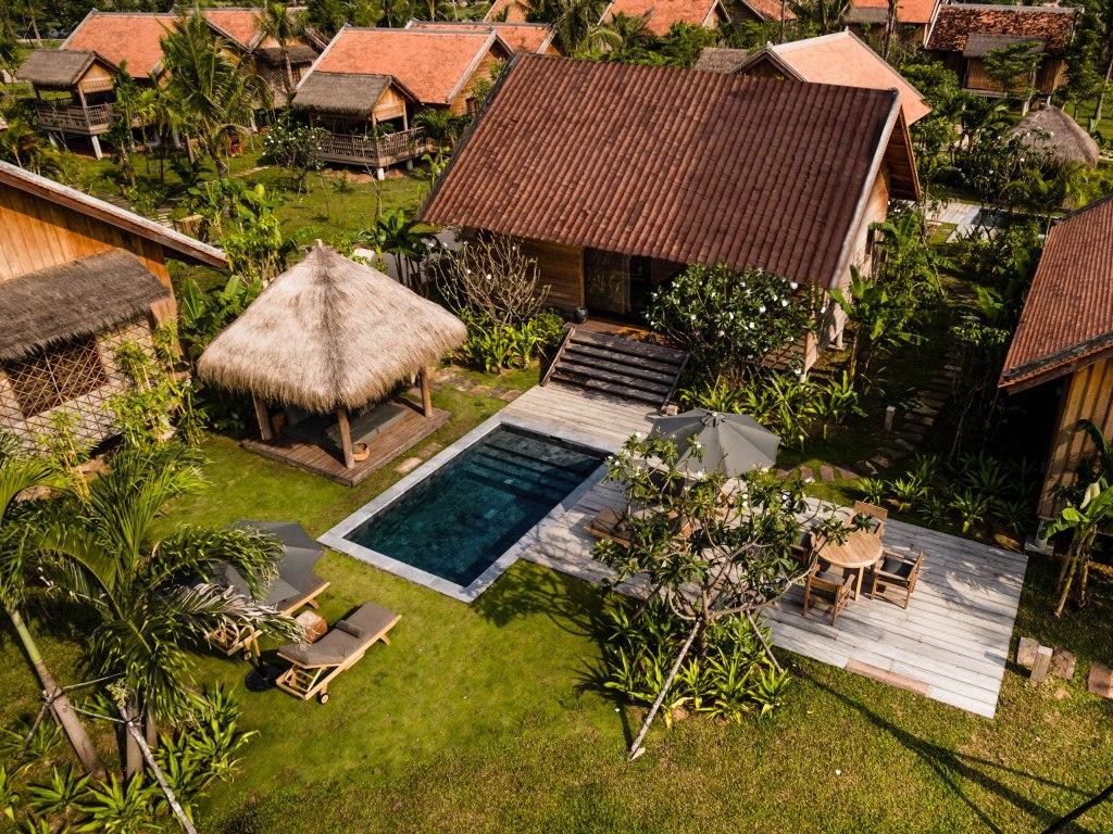 phum-baitang-pool-villa-v2-R-3